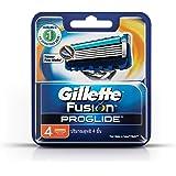 Gillette Fusion ProGlide Cartridges