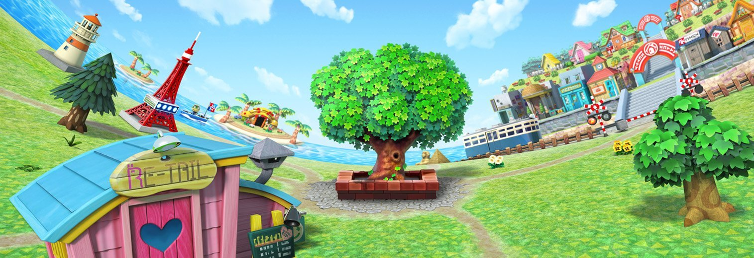 animal crossing home design cheats with Animal Crossing Home Design Games on Home Design Game Tips And Tricks together with Rkinu241 blogspot as well Showthread moreover Grosir Mukenah Anak 2014 moreover Animal Crossing New Leaf My Design.