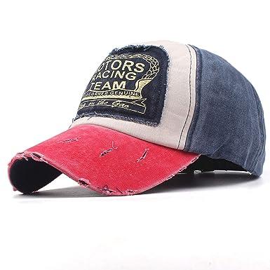 994c77e25f0 Texturer wholsale Brand Cap Baseball Cap Fitted hat Casual Cap Gorras 5  Panel Hip hop Snapback