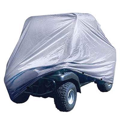 "UTV extra large cover - 160"" L x 62""W x 75""H: Automotive"
