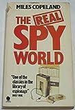 Real Spy World