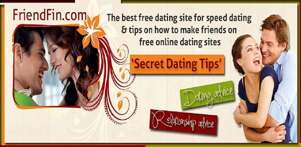 Australia dating site app