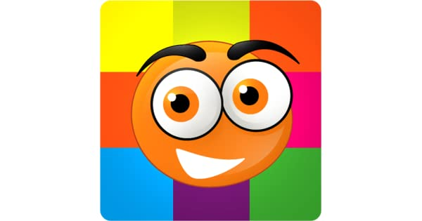 Amazon.com: iTooch Elementary: Appstore for Android