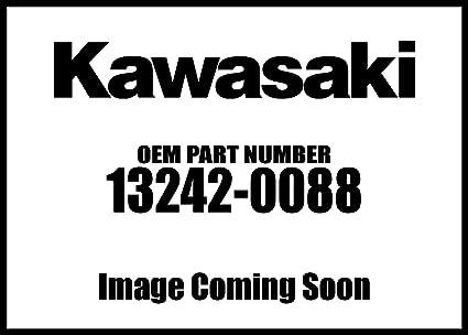 Amazon Com Kawasaki Ninja 300 Shift Lever 13242 0088 Automotive
