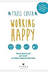 (CAT).6.WORKING HAPPY.(SINERGIA)