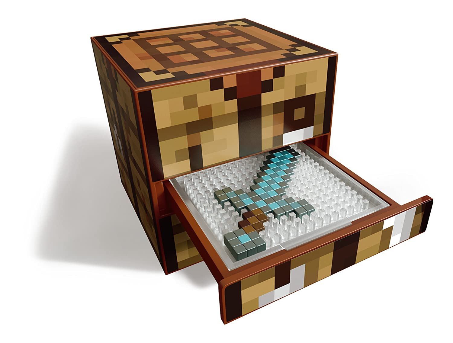 Fantastic Minecraft Crafting Table Download Free Architecture Designs Barepgrimeyleaguecom
