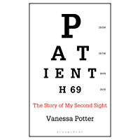 Patient H69: The Story of My Second Sight (English Edition)