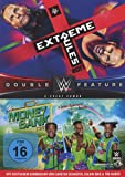 Extreme Rules/Money In The Bank 2017 [2 DVDs]