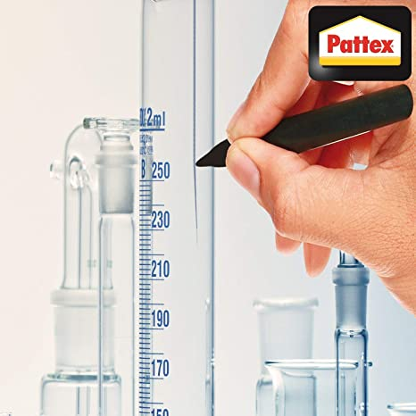 Pattex Nural 20, pegamento universal extre fuerte y resistentente ...
