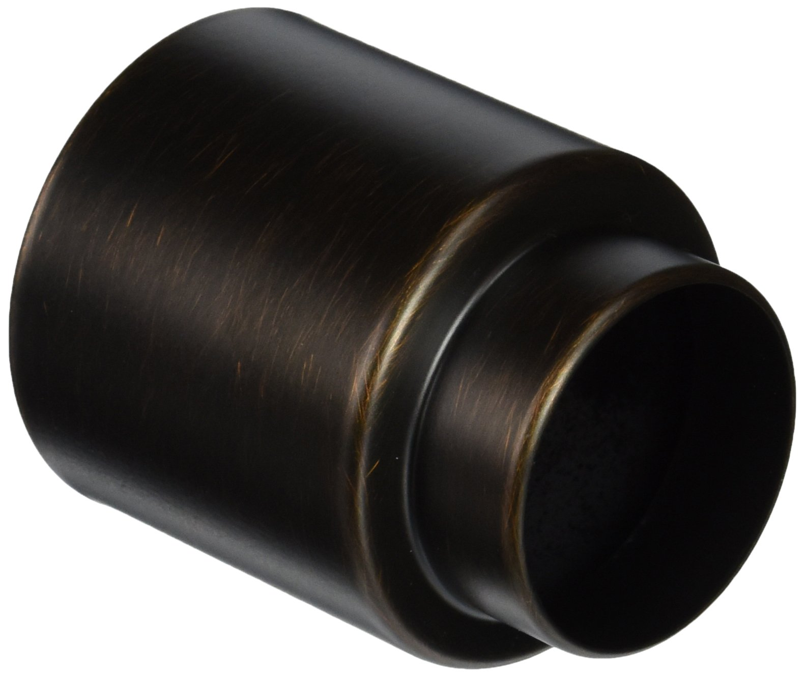 Delta Faucet RP50879RB Trim Sleeve for Tub and Shower, Venetian Bronze
