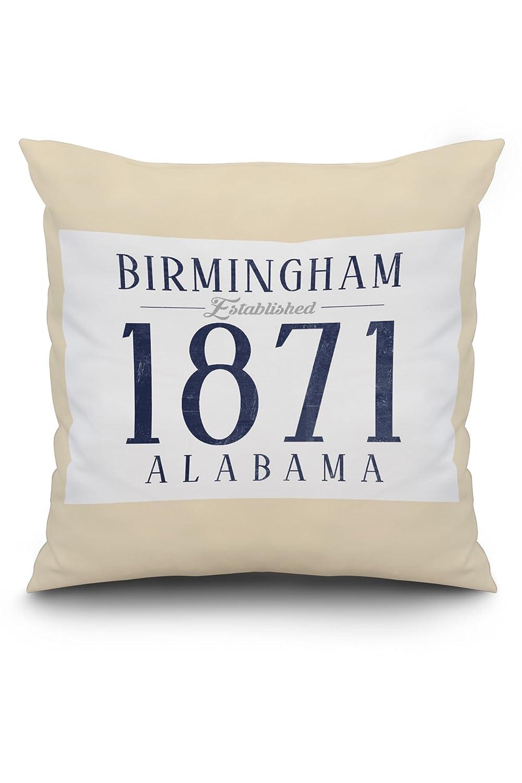 dating i Birmingham Alabama Du glemte å hekte på dukken