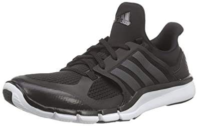 new styles fb03d 0bb5f adidas Adipure 360.3 Femmes Chaussures de course-Black-36