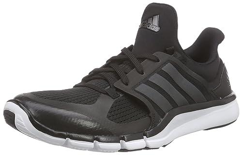 641e5cbb00800 adidas Women s Adipure 360.3 W Running Shoes