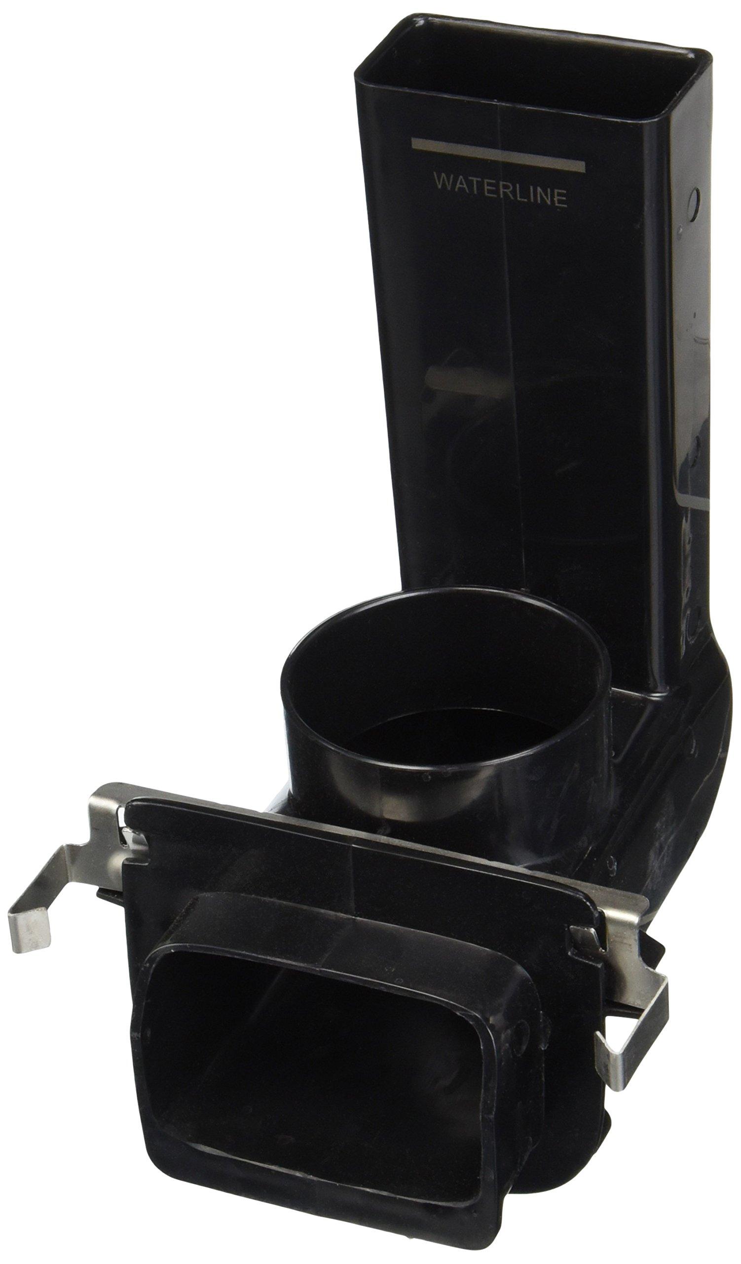 Kohler 1058776 Flush Valve Service Kit