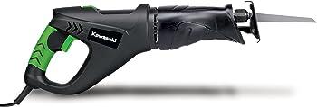 Kawasaki 6 Amp Reciprocating Saw