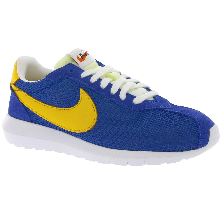Femmes Nike de Royal Roshe Ld-1000 Qs Chaussures de course Varsity 8732 Royal Varsity Maize White 401 3508277 - tbfe.space