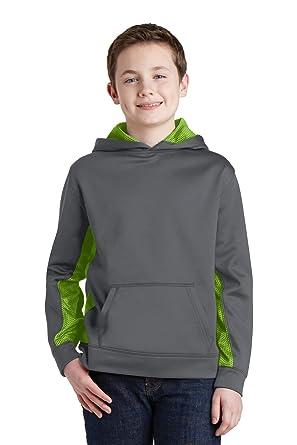 epoyseretrtgty Autumn Teen Boys Pocket Keep Smile Smile Personality Baseball Jacket Outwear