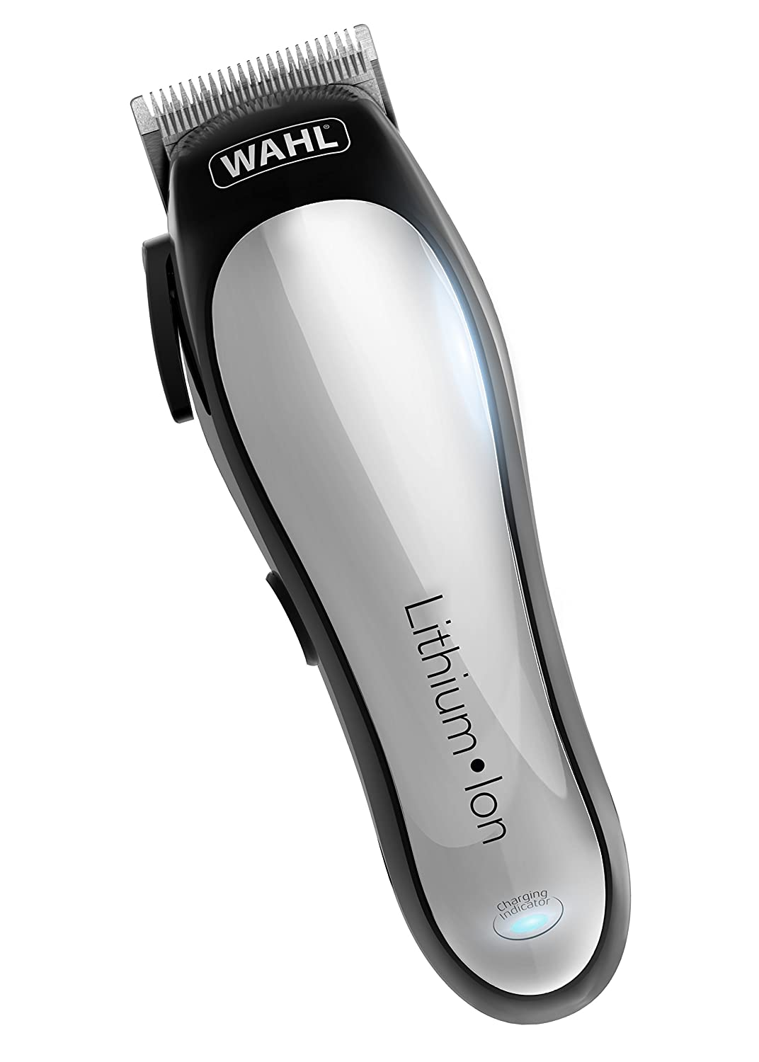 Wahl Lithium Power Hair Clipper 5037127019573