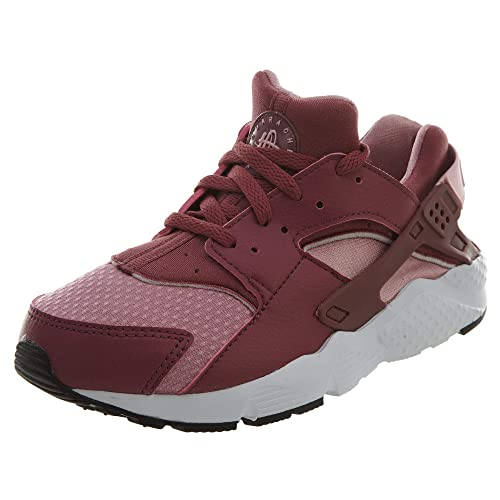 00294207b8a3 Image Unavailable. Image not available for. Color  Nike Huarache Run (PS)  Girls Running-Shoes 704951-604 3Y ...