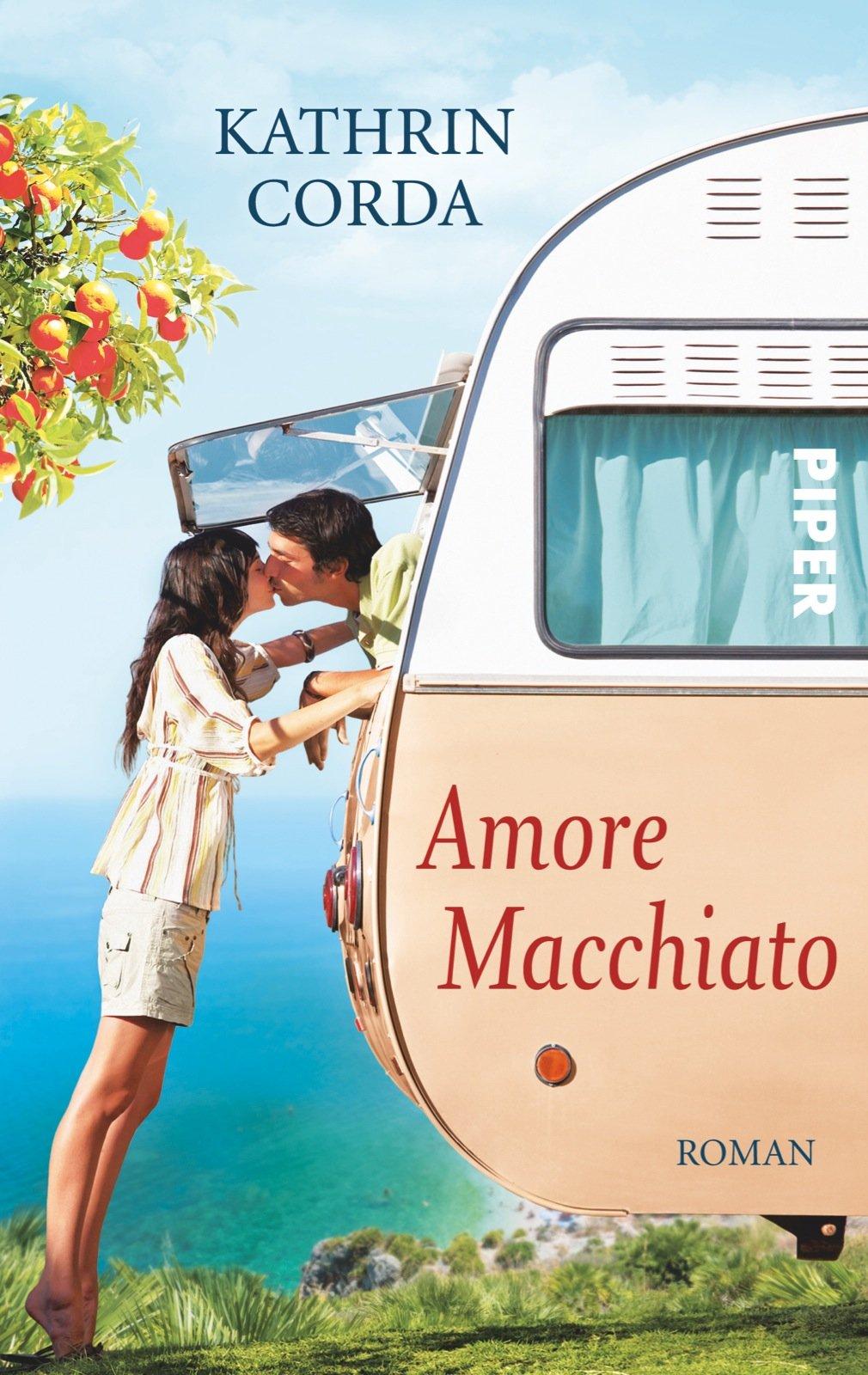 Download Amore macchiato pdf