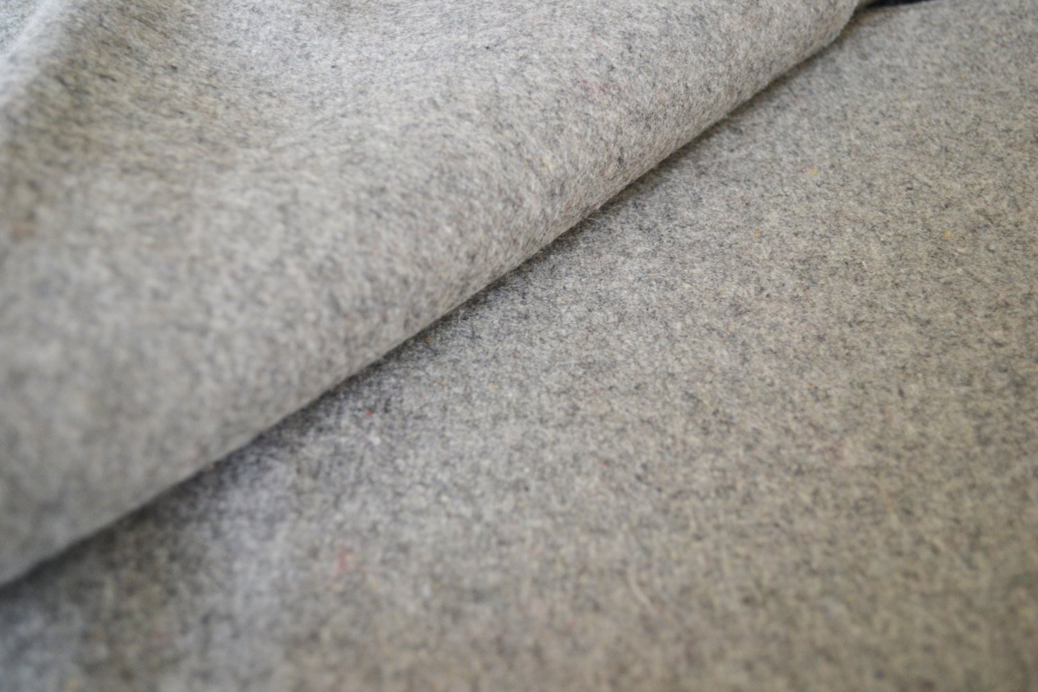 Light Grey Fabric Images Galleries
