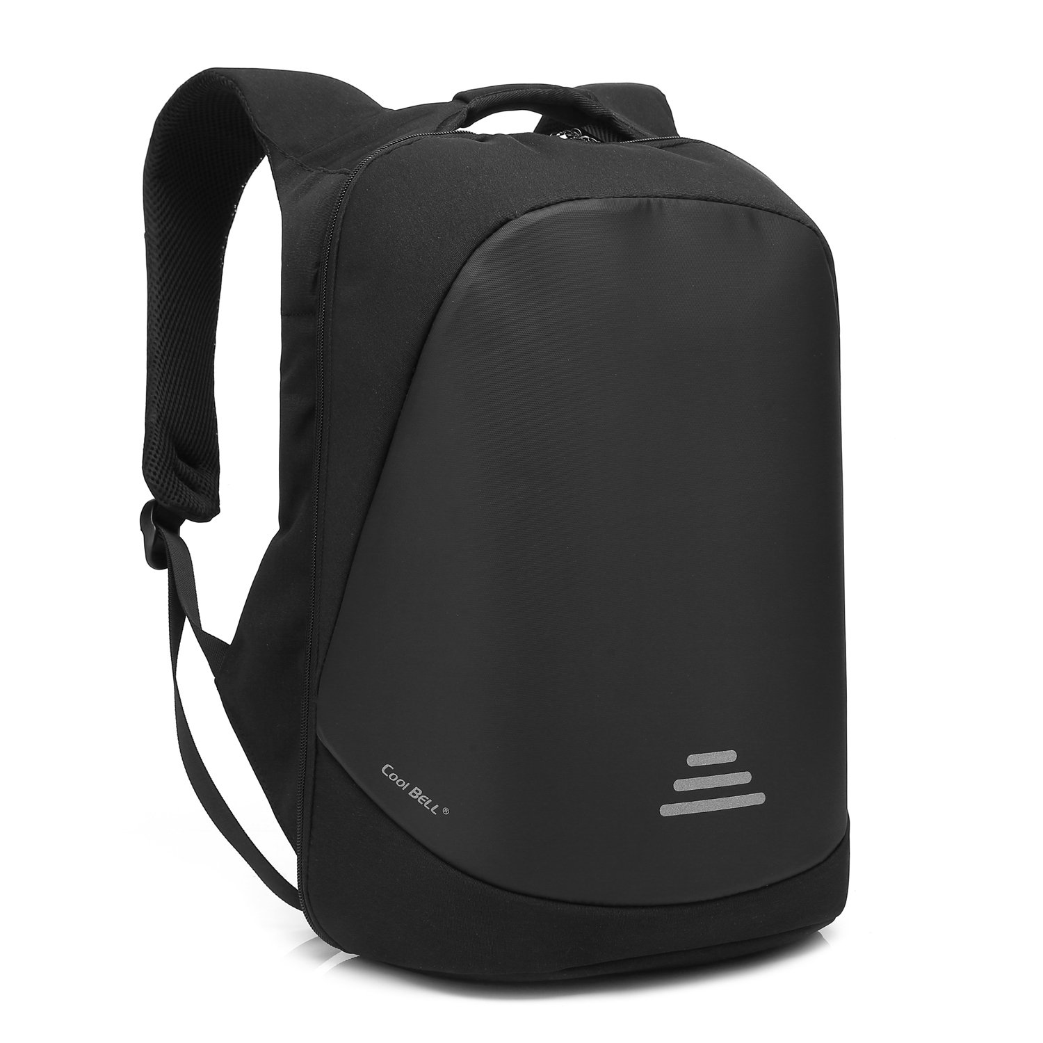 CoolBELL 15.6 Inches Laptop Backpack