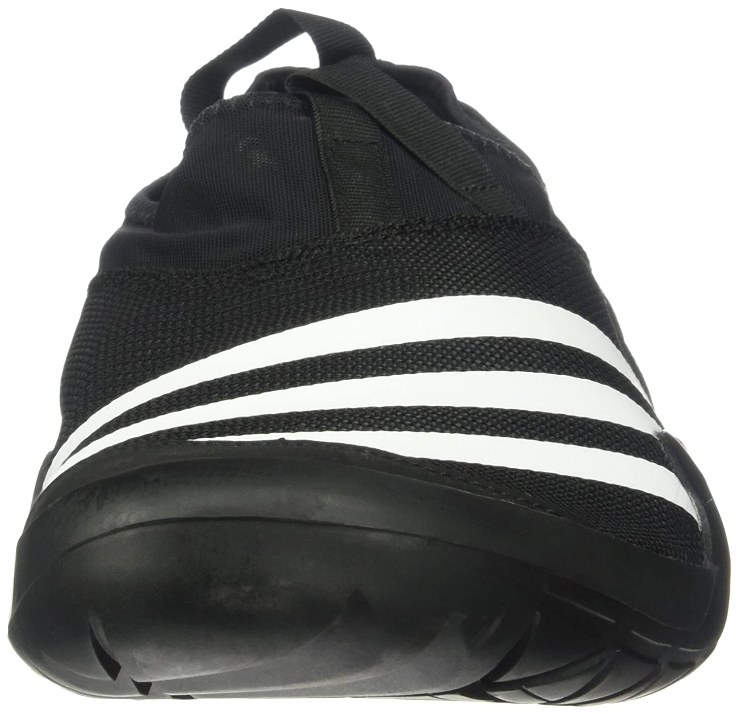 the latest 44237 d4e28 Adidas Outdoor Men's Climacool Jawpaw Slip-on Water Shoe