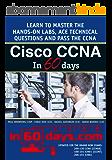Cisco CCNA in 60 Days (English Edition)