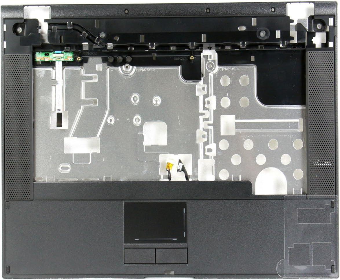 Dell F153C Palmrest Assembly
