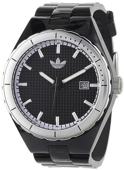 Relojes Mujer adidas Originals ADIDAS ORIG CAMBRIDGE ADH2031