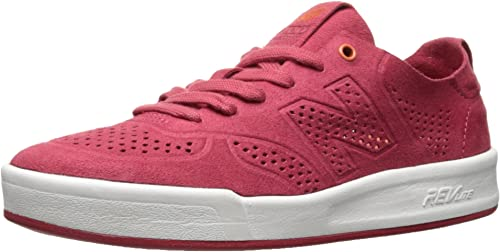 new balance 300 mujer rosa