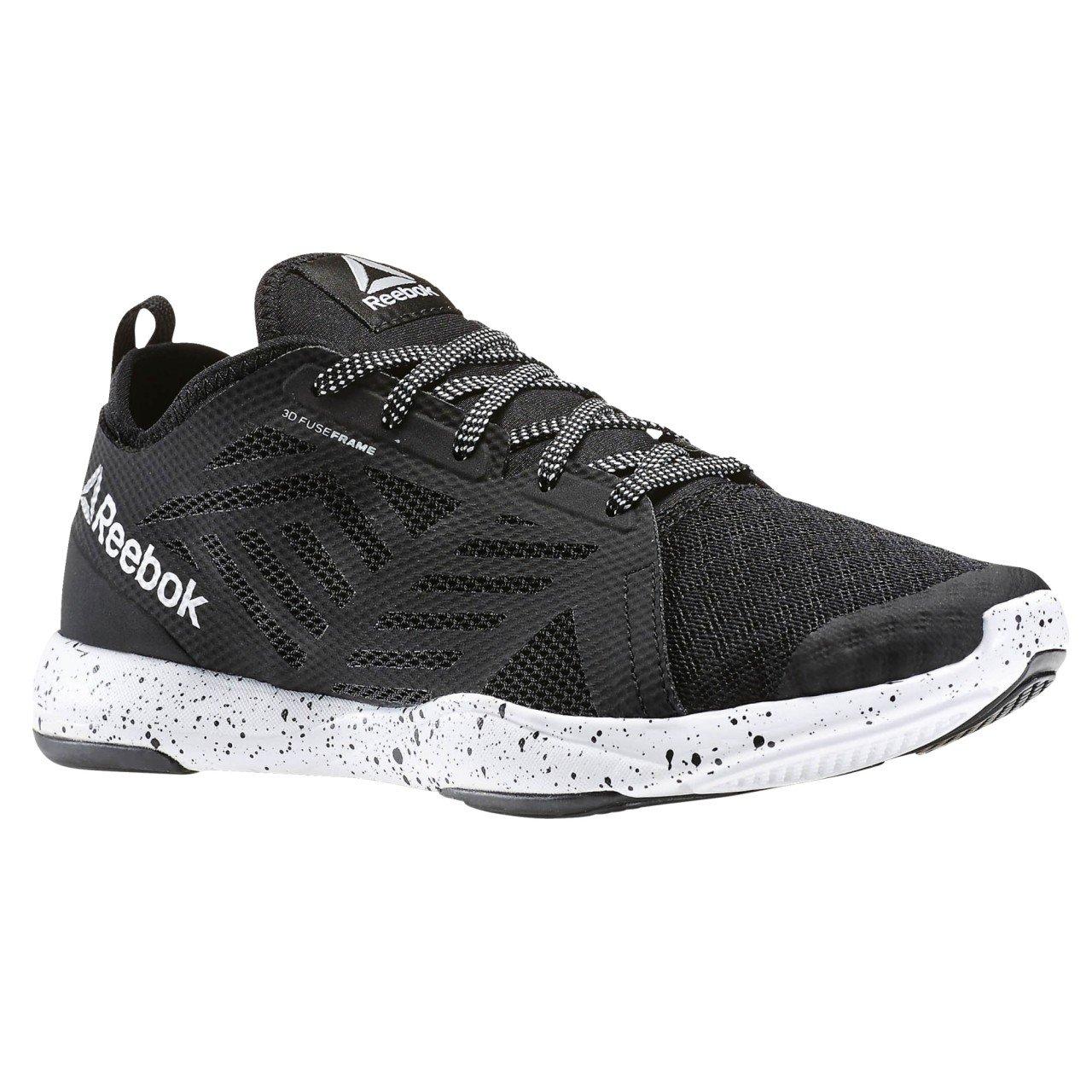 Reebok Cardio Inspire Low 2.0 Fitness-Schuhe Damen
