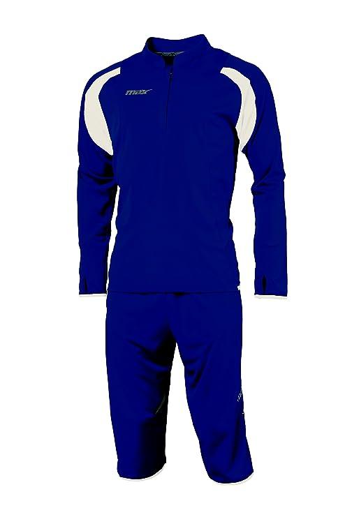 huge discount 0bf8f ab9fe Max Abbigliamento Sportivo Max Abbigliamento Sportivo Mezza ...
