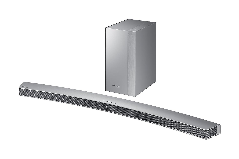 Samsung HW-M4501/ZF Soundbar Curva