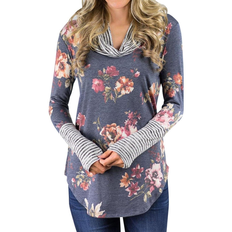 kragen baumwolle lässige tops spitzen shirt frauen bluse lange ärmel t