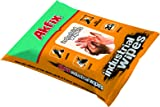 Akfix XTM00 Industrial Textured Hand Wipes with