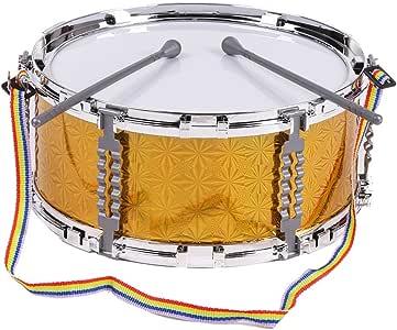 Forum Novelties Drummer Boy Drum