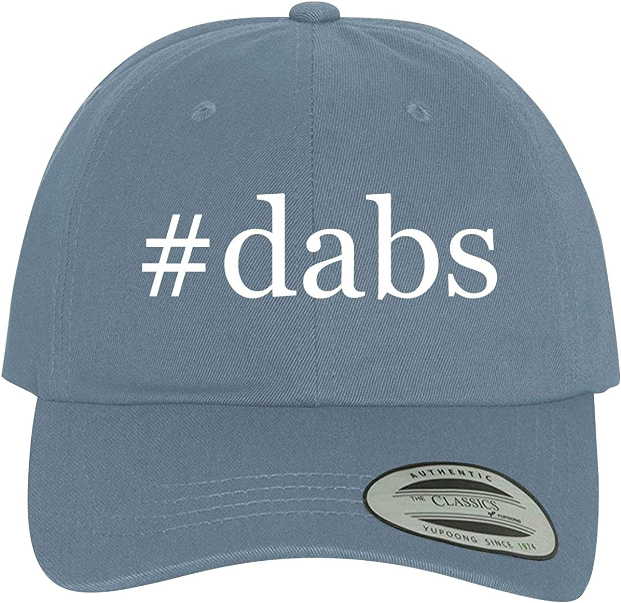 Comfortable Dad Hat Baseball Cap BH Cool Designs #dabs