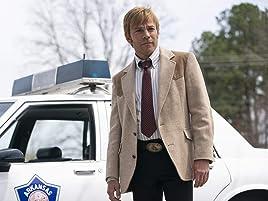 Amazon com: Watch True Detective: Season 3   Prime Video