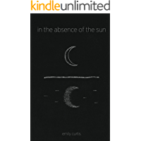 in the absence of the sun