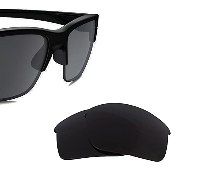 43f74e153e Thinlink Replacement Lenses Advanced Black by SEEK fits OAKLEY Sunglasses