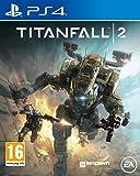 Electronic Arts Titanfall 2, PS4 Básico PlayStation 4 Francés vídeo - Juego (PS4, PlayStation 4, Shooter, Modo multijugador, RP (Clasificación pendiente), Soporte físico)