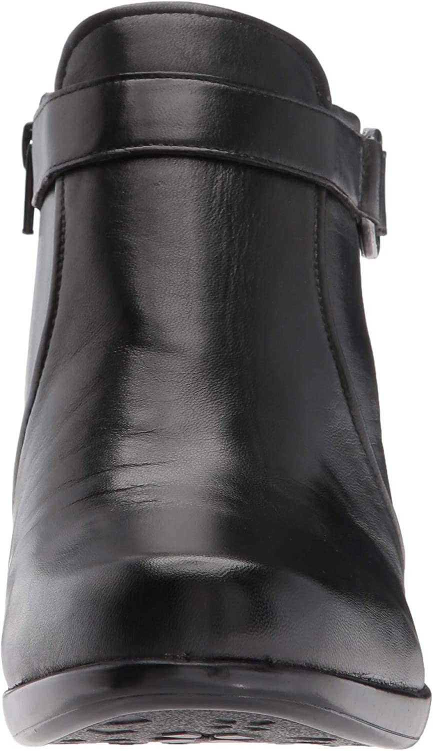 Naturalizer Women's Elisa Ankle Boot