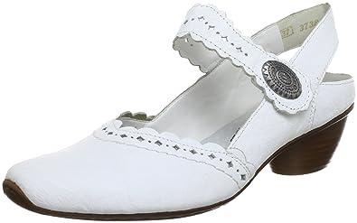 Schuhe rieker pumps