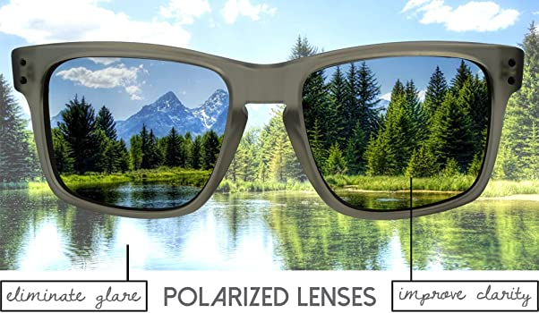 065007c3b7 Replacement Lenses Compatible with RayBan Predator 2 RB2027 Sunglasses -  Crafted in the USA  Multiple Options. LenzFlip Lenses Compatible with Ray- Ban ...