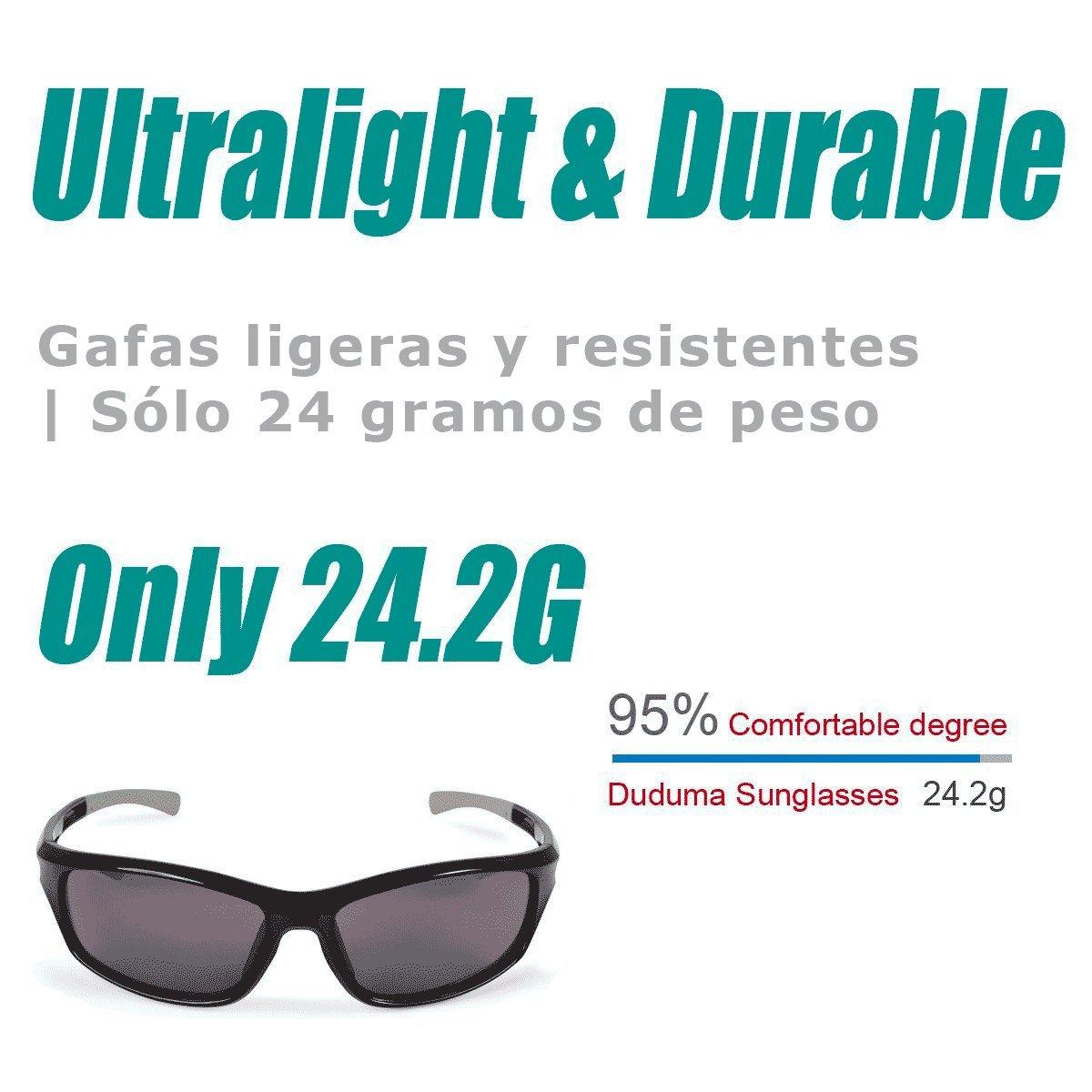 sunglasses restorer - Modelo Ordesa Gafas Ciclismo Polarizadas: Amazon.es: Deportes y aire libre
