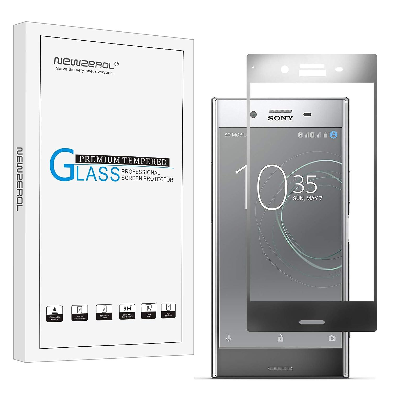 Sony Xperia Panzerglas