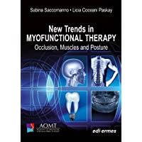 Saccomanno, S: New Trends in Myofunctional Therapy: Occlusio