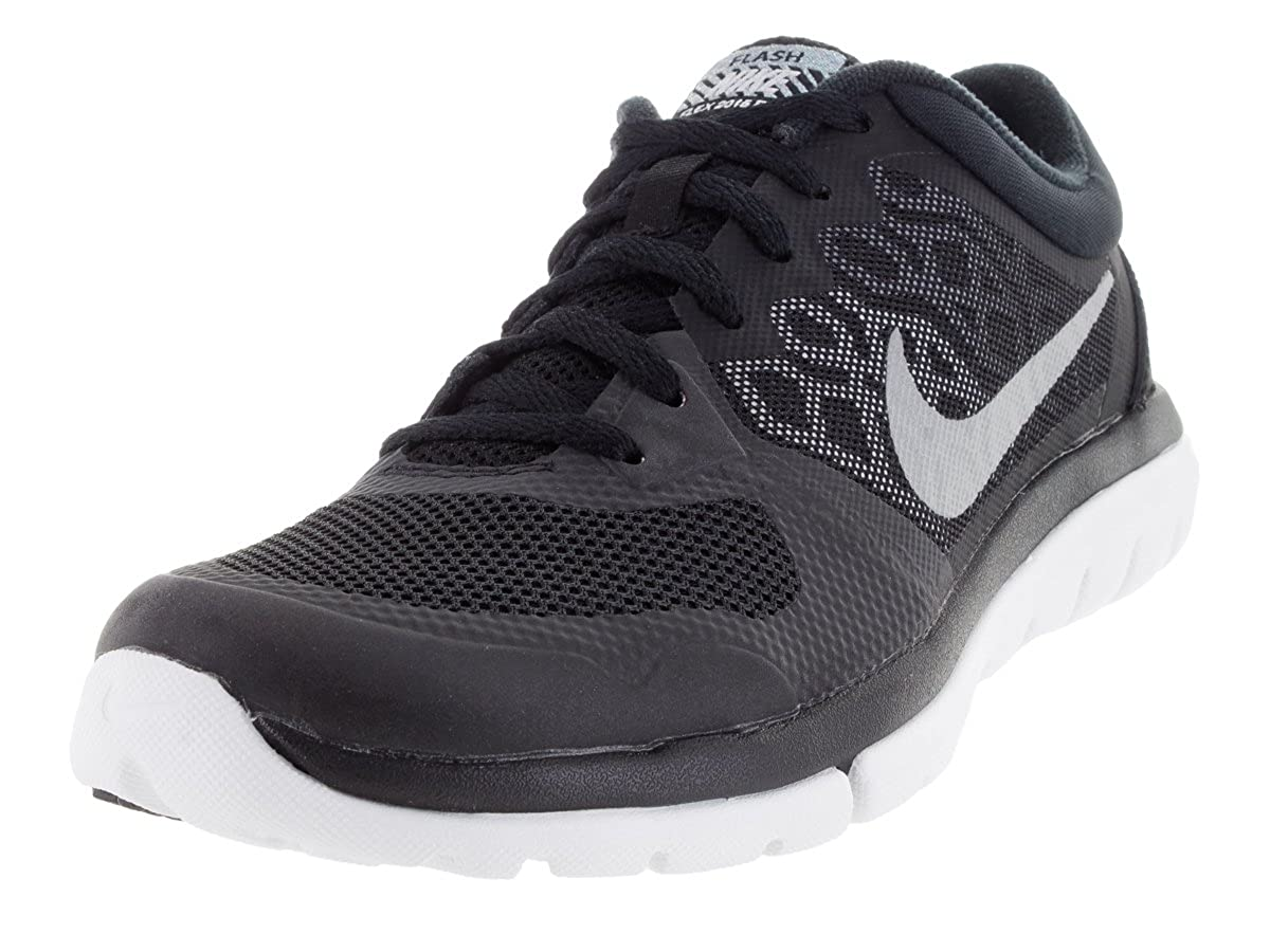 Nike Women s Flex Run 2015 Flash Running Shoe