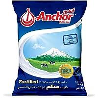 Anchor Full Cream Milk Powder Pouch, 1.8 kg